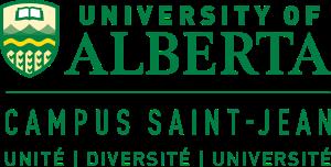 Campus Saint-Jean Logo