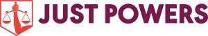JustPowers_logo_colour_v3 (1)